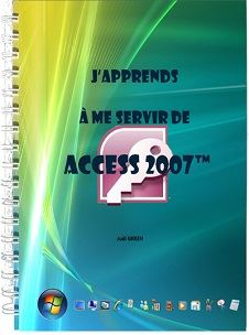 photo comment apprendre l access 2007
