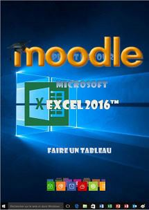 cours_moodle_excel