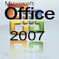 cours Office 2007