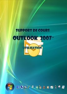 cours outlook 2007
