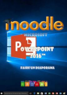 cours_moodle_powerpoint