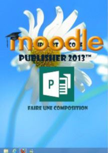 cours_moodle_publisher