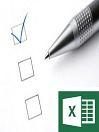 évaluation office 2016