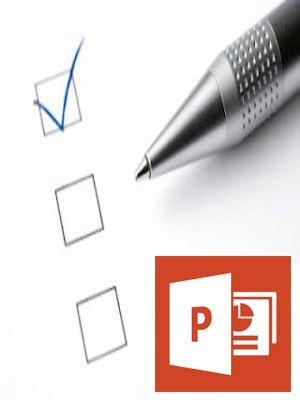 test powerpoint 2013