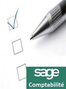 qcm Sage compta I7