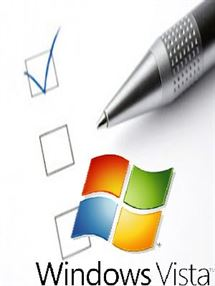 test windows7