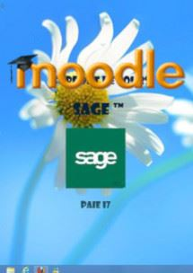 cours moodle SAGE Paie I7