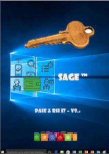 cours Sage Paie & Rh en ligne