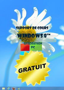 cours windows8