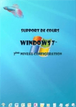 support de cours Windows 7 (seven) Niveau 2