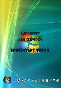 support de cours Windows Vista